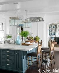 beautifully designed home awesome kitchen design remodeling ideas beautifully designed home awesome kitchen design remodeling ideas pictures of beautiful house plan gallery nrm 54c2e572e2a1f hbx lee ann thornton