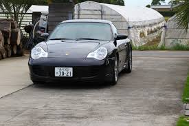 jdm porsche boxster your no1 auto export agent for quality japanese imported cars and