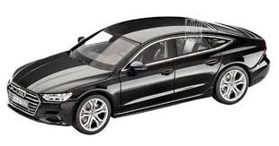 audi a7 models audi a7 review specification price caradvice