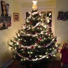 crossroad christmas tree farm home facebook