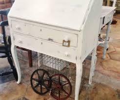 small white secretary desk secretary furniture tag white secretary desk computer antique with