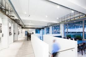 Office Canteen Design by Schmidt Clemens Gmbh U0026 Co Kg Canteen De