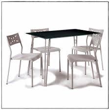 chaises hautes de cuisine alinea chaises de cuisine alinea top alinea chaises de cuisine chaise