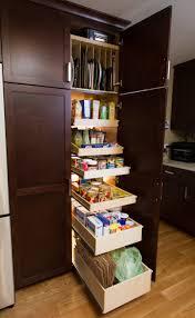 kitchen fabulous tall storage pantry small pantry cabinet