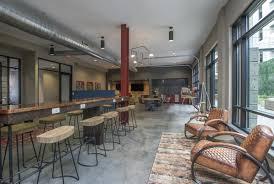 Hunt Club Apartments Charlotte Nc by Best Apartments In Nashville Nashville Guru
