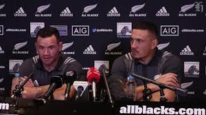 rugby sonny bill williams ready to u0027explode u0027 against wallabies