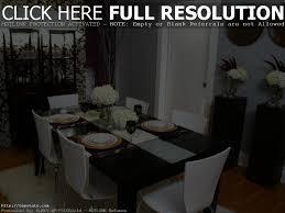 the grande capitol room ella dining room u0026 bar home design ideas