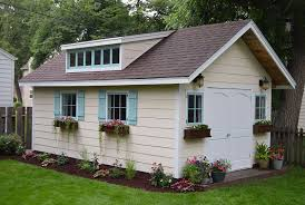 garden shed designs 9 whimsical garden shed designs storage shed