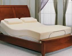 Bed Frames For Tempurpedic Beds Tempurpedic Adjustable Bed Adjustable Beds Pinterest