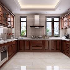 royal kitchen series superior apartment kitchen cabinet set in