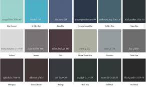 dark grey paint the best paint colors for dark bedrooms