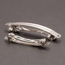barrette hair clip hair clip loaded clip barrette hair clip hair clasp