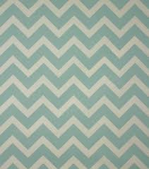 45 u0027 u0027 home essentials fabric fc zagami breeze joann