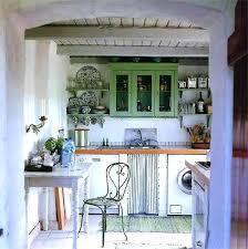 Cottage Kitchen Furniture 548 Best Kitchen Re Do Inspiration Images On Pinterest Kitchens