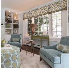 Commercial Interior Design by Lovely Baltimore Interior Design Commercial Interior Design