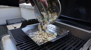 cuisine au gaz barbecue gaz naturel minute gaz grdf maison travaux