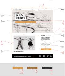 blueprints for web and print specctr a free adobe illustrator