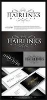 Home Based Graphic Design Business 26 Colorful Economical Hair And Beauty Logo Designs For Hairlinks
