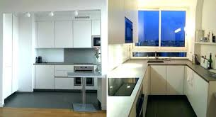 cuisine ouverte petit espace cuisine petits espaces cuisine ouverte petit espace petit espace