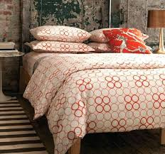 Discount Designer Duvet Covers Designer Duvet Covers Sale Uk Duvet Covers South Africa Queen