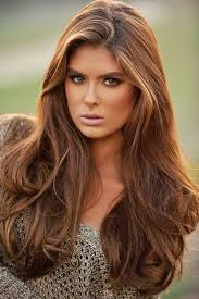 light caramel brown hair color caramel brown hair jpg 500 750 hair pinterest hair coloring
