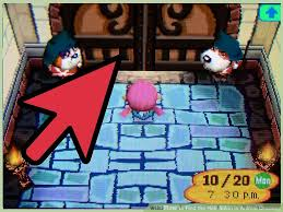 3 ways to find the hair salon in animal crossing wikihow