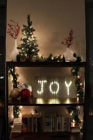 top 10 adorable diy decorations with christmas lights top inspired