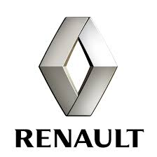 citroen logo png renault logo renault car symbol meaning and history car brand