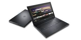 dell computer black friday deals geek deals dell inspiron 15 core i5 laptop with 8gb ram and win7