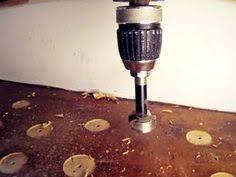 treppen laminat verlegen laminat auf treppen verlegen stabilisierungsprofil foto bhk