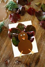 thanksgiving turkey card 498 best fall u0026 thanksgiving images on pinterest silhouette