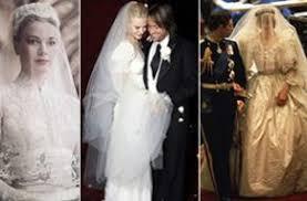 stylish wedding dresses top 5 most wedding dresses of all times stylish wedding