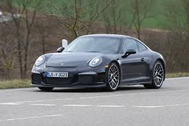 porsche 911 supercar new porsche 911 r spy shots emerge gtspirit