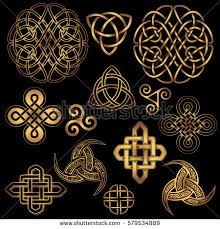 paganism stock images royalty free images vectors