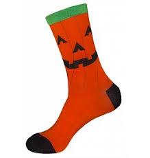 halloween socks the sox market