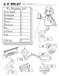healthy food choices worksheet best ideas of worksheets about food