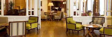 Cheap Laminate Flooring Ireland Brooks Hotel Hotels In Dublin Audley Travel