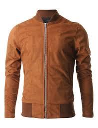 lightweight motorcycle jacket men u0027s jackets u0026 coats u2013 flatseven