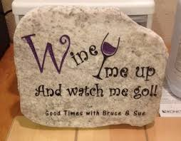 Engraved Garden Rocks Legacy Rock Engraving Garden Stones Pet Memorials Custom