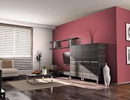 living room nippon paint