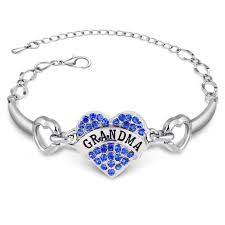grandparent jewelry gifts gifts for grandparents quan jewelry