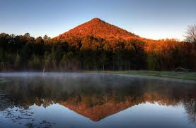 Arkansas mountains images The 3 most beautiful mountains in arkansas arsenic old lace jpg
