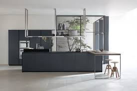 20 modern kitchen island designs and decor u2013 circular kitchen