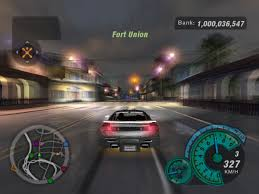 nissan skyline nfs carbon how to create cars in need for speed underground 2 8 steps