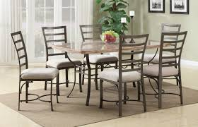 small dining room sets modern small dining room table sets