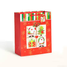 christmas gift bag christmas gift bag kr266 kairui china manufacturer products