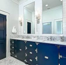 navy blue bathroom ideas blue grey bathroom grey and blue bathroom ideas navy blue bathroom