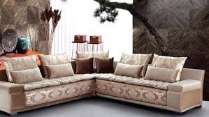 canap d angle marocain canape canape d angle marocain salon design exceptionnel maroc