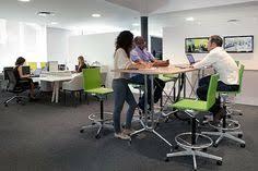Ad Hoc Design Pinterest Ad Hoc Office Furniture And Workspaces