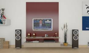 buy entertainment units online and tv unit designs from mygubbi